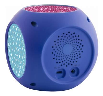 Ночник детский Miniland Dreamcube