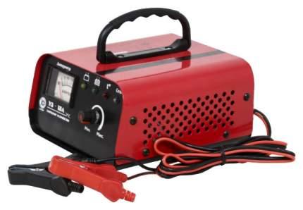 Зарядное устройство для АКБ Калибр УЗ-18А 12B 270Ач
