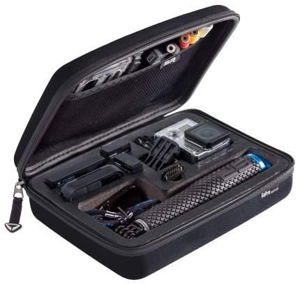 Кейс для экшн-камеры SP POV Case GoPro-Edition 3,0 black 52030