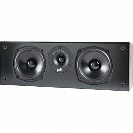 Комплект акустических систем Polk Audio AM7030-A