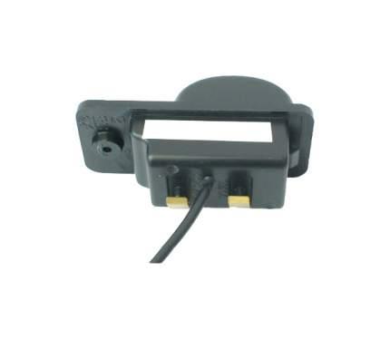 Камера заднего вида Incar (Intro) VDC-043