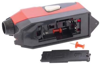 Лазерный нивелир MATRIX 35006