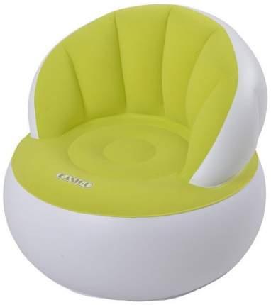 Кресло Relax Easigo armchair 85x85x74 37265
