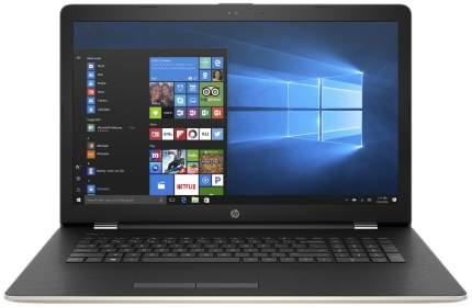 Ноутбук HP 17-bs103ur 2PP83EA