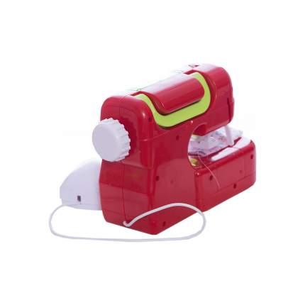 Игрушечная швейная машина Shantou Gepai 14001