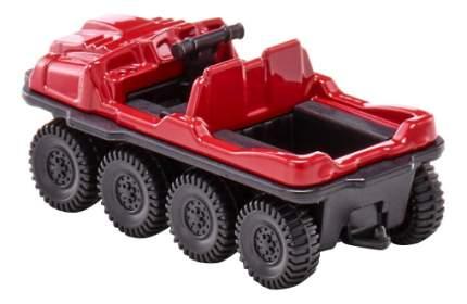 Машина военная Siku Вездеход Argo Avenger