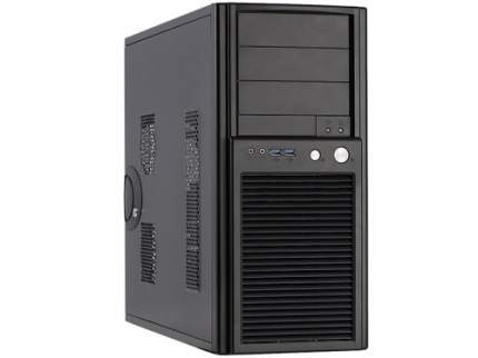 игровой компьютер CompYou Pro PC P273 (CY.537992.P273)