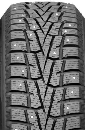 Шины ROADSTONEWINGUARD WINSPIKE SUV XL 265/60 R18 114T (до 190 км/ч) 12529
