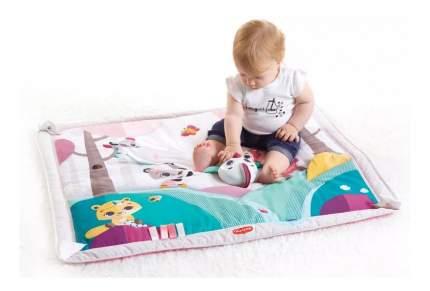 Развивающий коврик Принцесса Tiny Love 1205506830