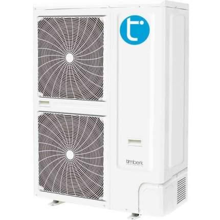 Кассетная сплит-система Timberk CITY-MALL: ST5 AC TIM 18LC ST5