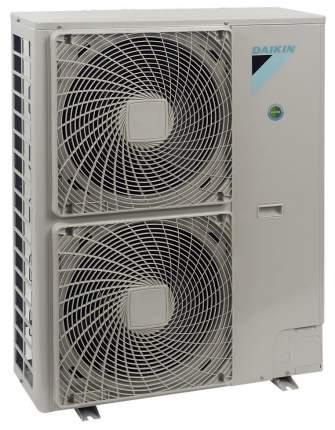 Напольно-потолочный кондиционер Daikin FUQ100C/RQ100BV/W
