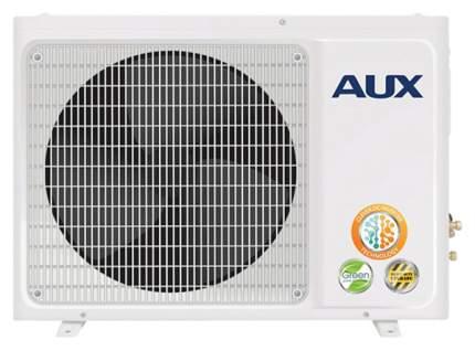 Сплит-система AUX AWB-H09BC/R1DI/AS-H09/R1DI