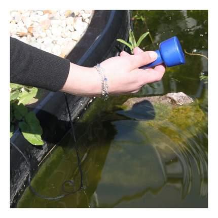 Термометр для пруда JBL Pond Thermometer, плавающий