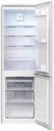 Холодильник Beko CNL 7270KC0 S Silver