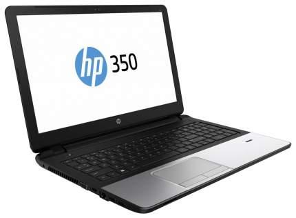 Ноутбук HP 350 G2 N0Y43ES