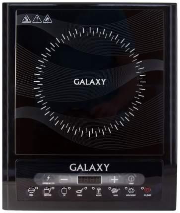 Настольная электрическая плитка Galaxy GL3054