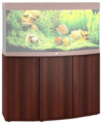 Тумба для аквариума Juwel для Vision 260, темное дерево, 121 x 73 x 46 см