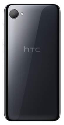 Смартфон НТС Desire 12 32Gb Cool Black (2Q5V100)