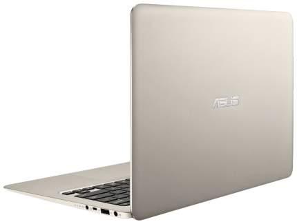Ультрабук ASUS ZenBook UX305UA-FC050T 90NB0AB5-M02360