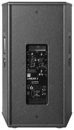 Акустическая система HK Audio Linear 3 115 FA