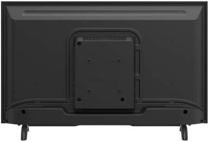 LED-телевизор Thomson T43FSL5130