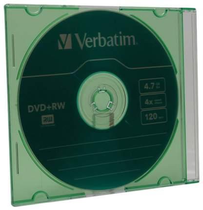 Диск Verbatim 43297