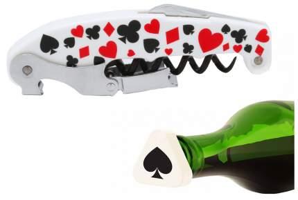 Аксессуар для вина Koala Poker 63320000