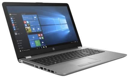 Игровой ноутбук HP 250 G6 (4LT09EA)