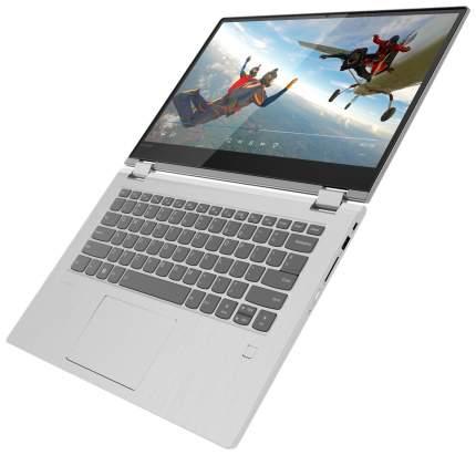 Ноутбук-трансформер Lenovo Yoga 530-14IKB (81EK00TGRU)