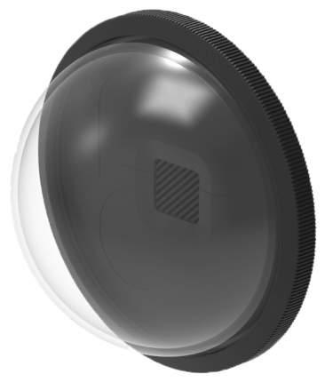 Аквабокс для экшн-камеры PolarPro Fifty Fifty Dome Port Купол FTY-FTY