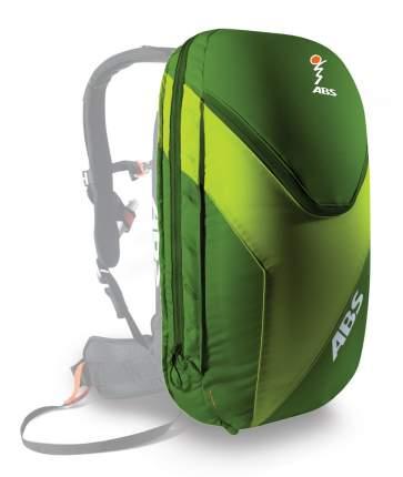 Рюкзак-подстежка ABS Vario зеленый, 18 л