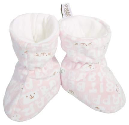 Комплект одежды Сонный Гномик одежды Мармеладик К10/2 розовый
