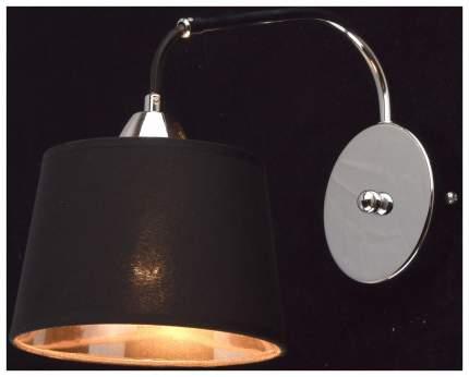 Бра MW-LIGHT 103021001 E27
