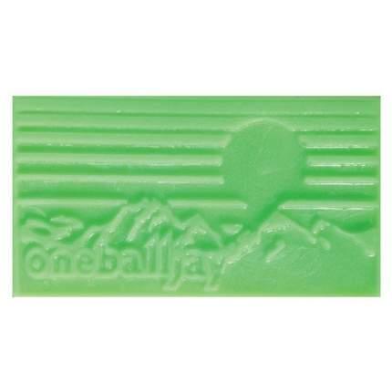 Парафин Oneball Bulk X-Wax Cool -2C/-6C 750 г