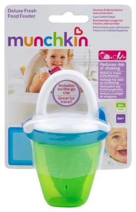 Ниблер Munchkin deluxe зеленый
