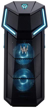Системный блок игровой Acer Predator Orion 5000 PO5-610 DG.E0SER.010