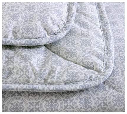 Одеяло Текс-Дизайн бамбук облегченный двуспальное