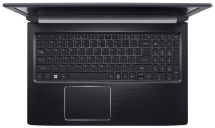 Ноутбук Acer Aspire 5 A517-51G-56QF NX.GSTER.008