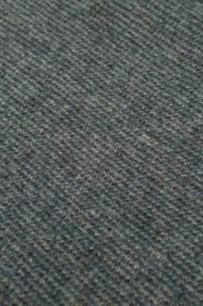 Шарф мужской Paccia TH-21701-28 серый