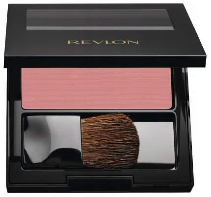 Румяна Revlon Powder Blush 004 Rosy rendezvous 5 г