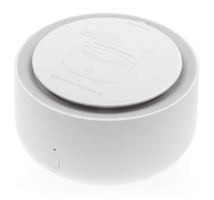 Фумигатор Xiaomi MiJia Mosquito Repeller White 3 шт