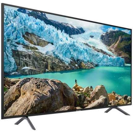 LED Телевизор 4K Ultra HD Samsung UE65RU7170