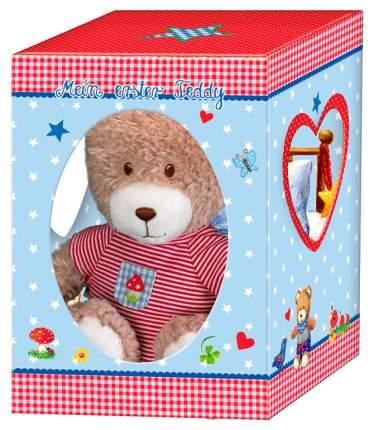 Мягкая игрушка Spiegelburg Baby Gluck Teddy