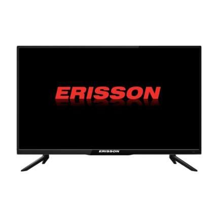 LED Телевизор HD Ready ERISSON 24HLE19T2SM