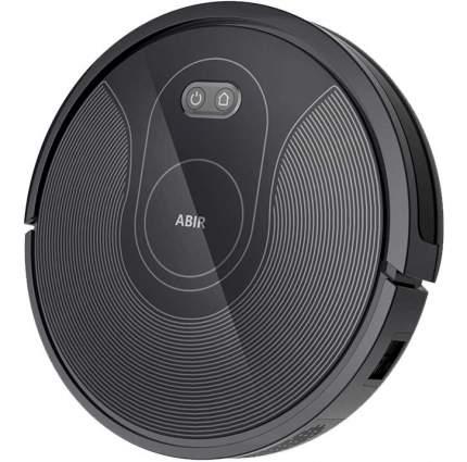 Робот-пылесос Abir X5 Black