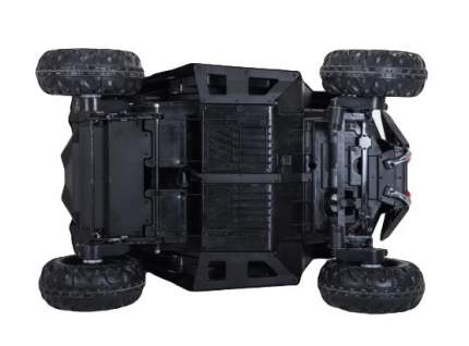 Электромобиль BUGGY XMX603, Синий SPIDER