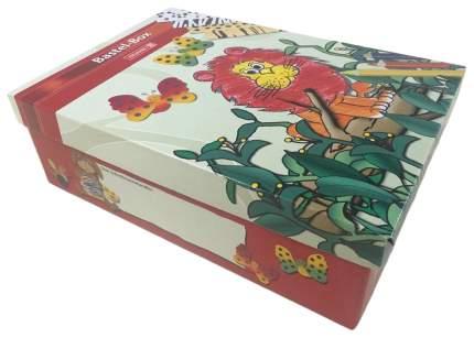 """Коробка упаковочная """"Bastelbox"""", 31x15x22 см"""
