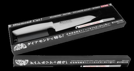 Подарочный Набор Ножей Forever TW16H-3S