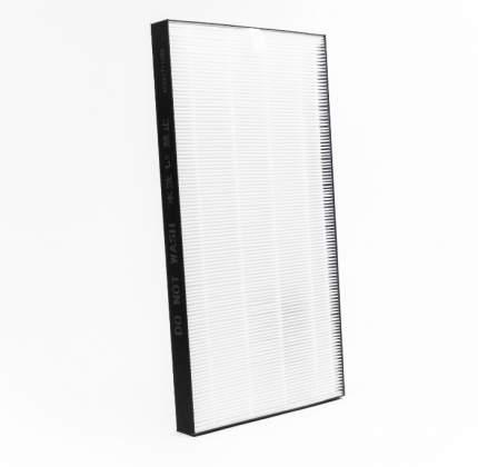 Фильтр для очистителя воздуха Sharp FZ-D40HFE