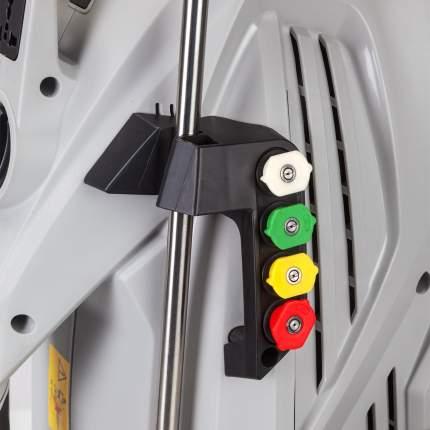 Электрическая мойка высокого давления Bort KEX-3000